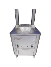 Fogón a Gas-oil Termostato Mecánico (CE)