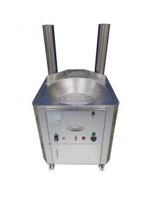 Fogón para Exterior a Gas Propano Termostato Mecánico (CE)
