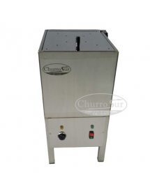 Calentador Eléctrico de Agua (CE)