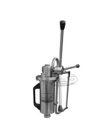 Máquina Dosificadora Manual de churros 2 Kg. (CE)